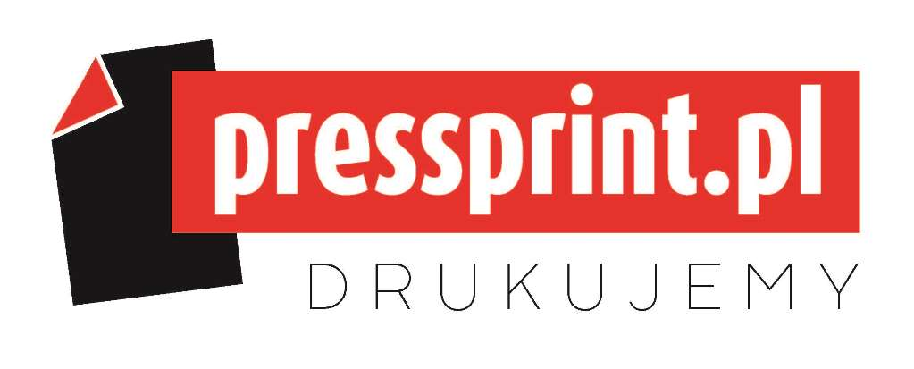 pressprint